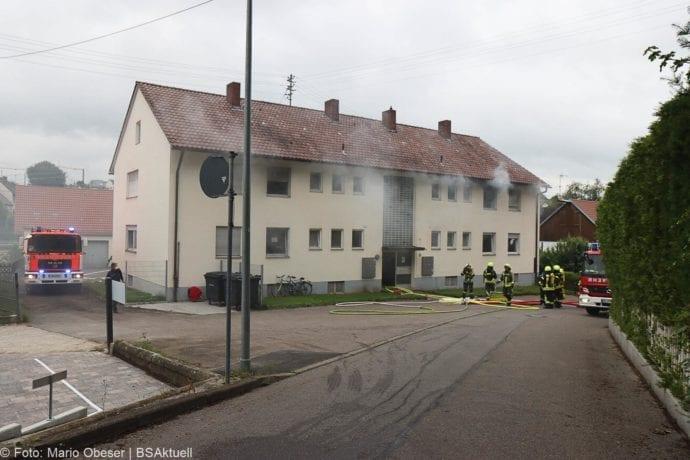Brand Guenzburg Reisensburg Asylunterkunft 15062020 23