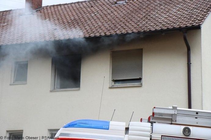 Brand Guenzburg Reisensburg Asylunterkunft 15062020 27
