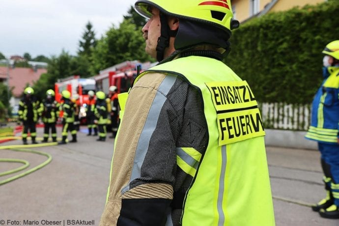Brand Guenzburg Reisensburg Asylunterkunft 15062020 5