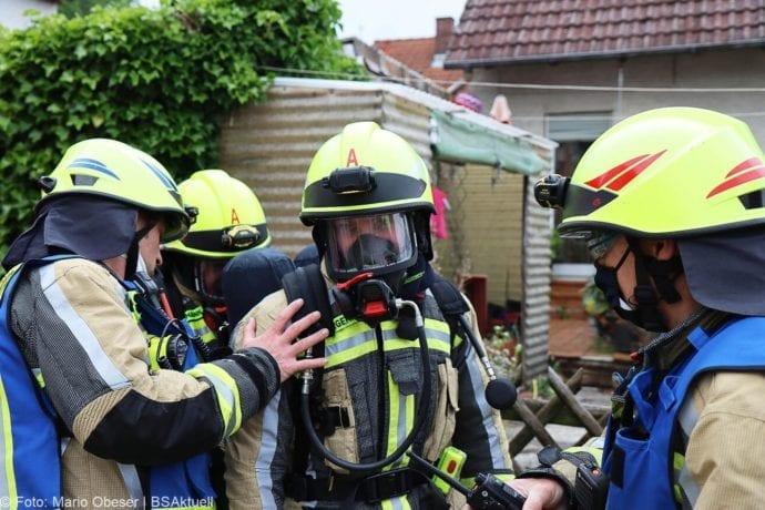 Brand Guenzburg Reisensburg Asylunterkunft 15062020 6