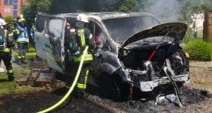 Brand Moenstetten 12062020 1