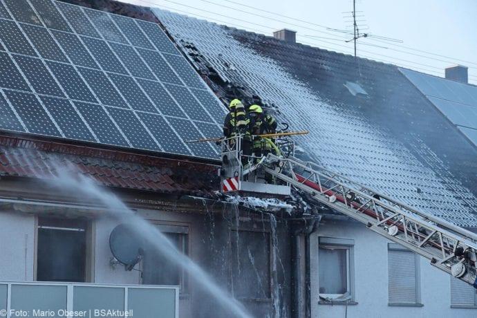 Brand Riedhausen Wohnhaus 02062020 12