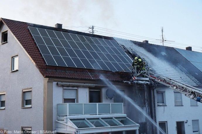Brand Riedhausen Wohnhaus 02062020 13