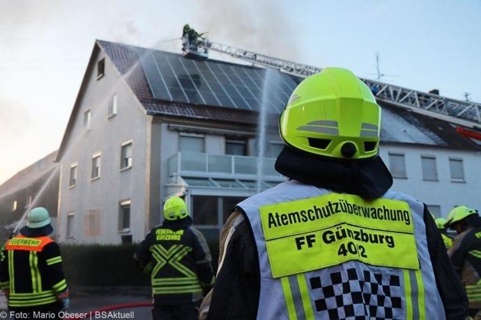 Brand Riedhausen Wohnhaus 02062020 19
