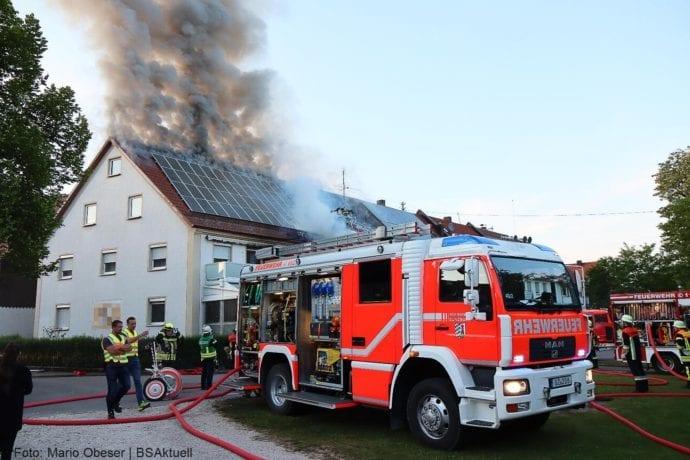 Brand Riedhausen Wohnhaus 02062020 28