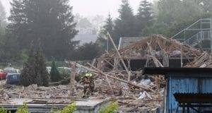 Guenzburg Explosion am Bahnhof 17062020 31