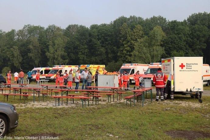 Guenzburg Explosion am Bahnhof 17062020 37