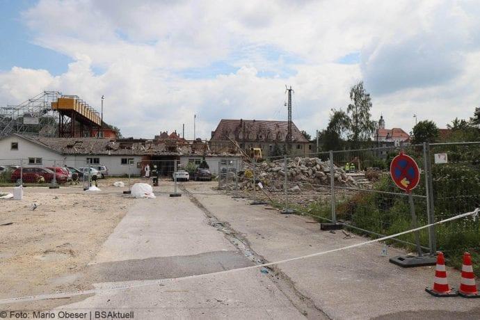 Guenzburg Explosion am Bahnhof 17062020 82
