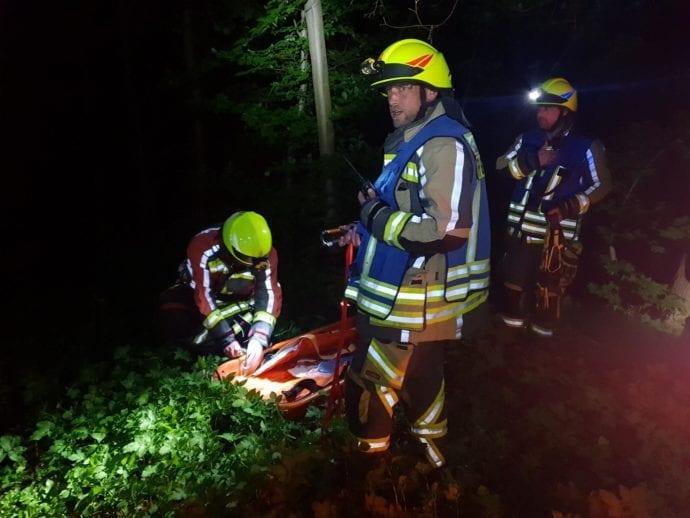Rettung Person Abgerutscht Guenzburg 20062020 1 1