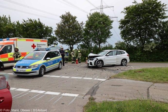 Unfall ST2510 bei Nornheim 04062020 13
