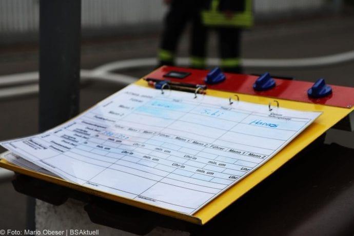 Brand Jettingen Dachstuhl Krankenhausstrasse 21072020 14
