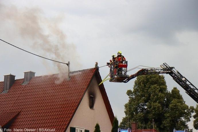 Brand Jettingen Dachstuhl Krankenhausstrasse 21072020 26