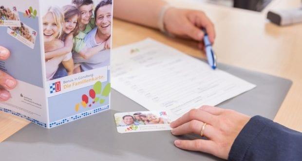 Familienkarte_Neuauflage_Partnerschaft