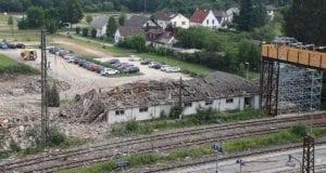 Guenzburg-Explosion-am-Bahnhof-170620