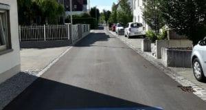 Hofgartenweg Guenzburg