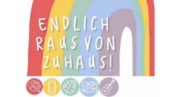 Nina Hartinger Landratsamt Ferienprogramm Guenzburg