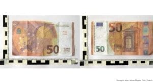 Spielgeld Falschgeld Movie Money