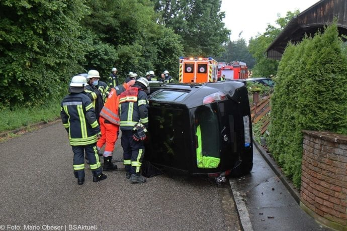 Unfall Reifertsweiler 16072020 3