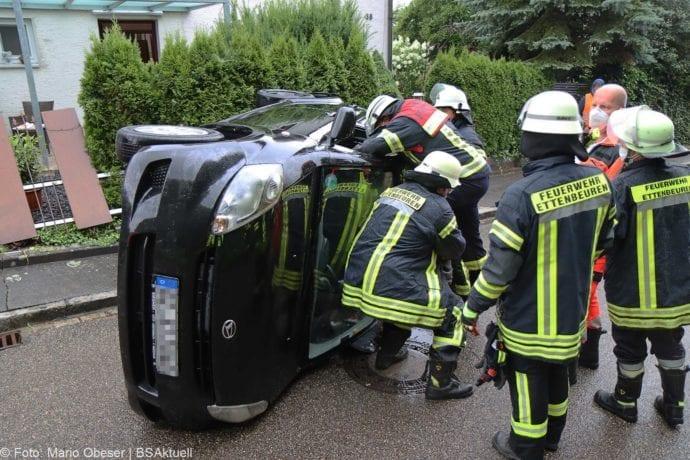 Unfall Reifertsweiler 16072020 5