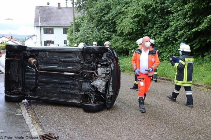 Unfall Reifertsweiler 16072020 6