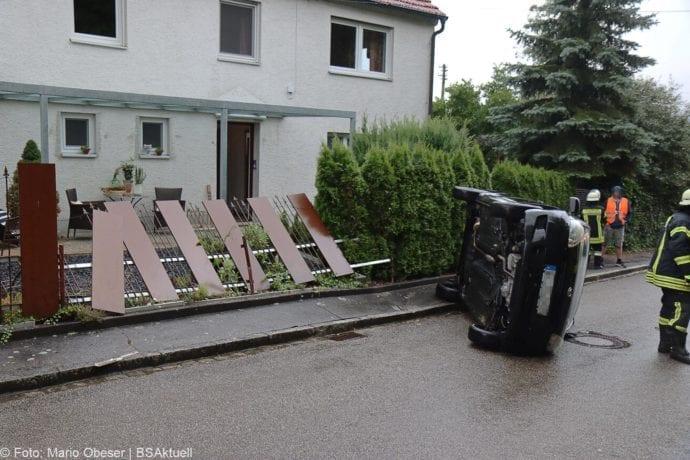 Unfall Reifertsweiler 16072020 7