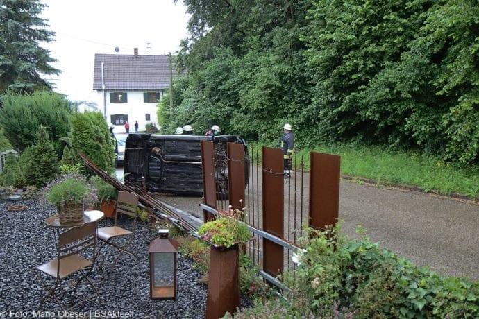 Unfall Reifertsweiler 16072020 8