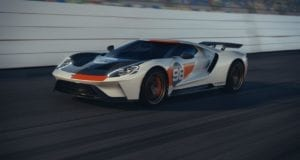 2021-Ford-GT-Heritage-Edition-01