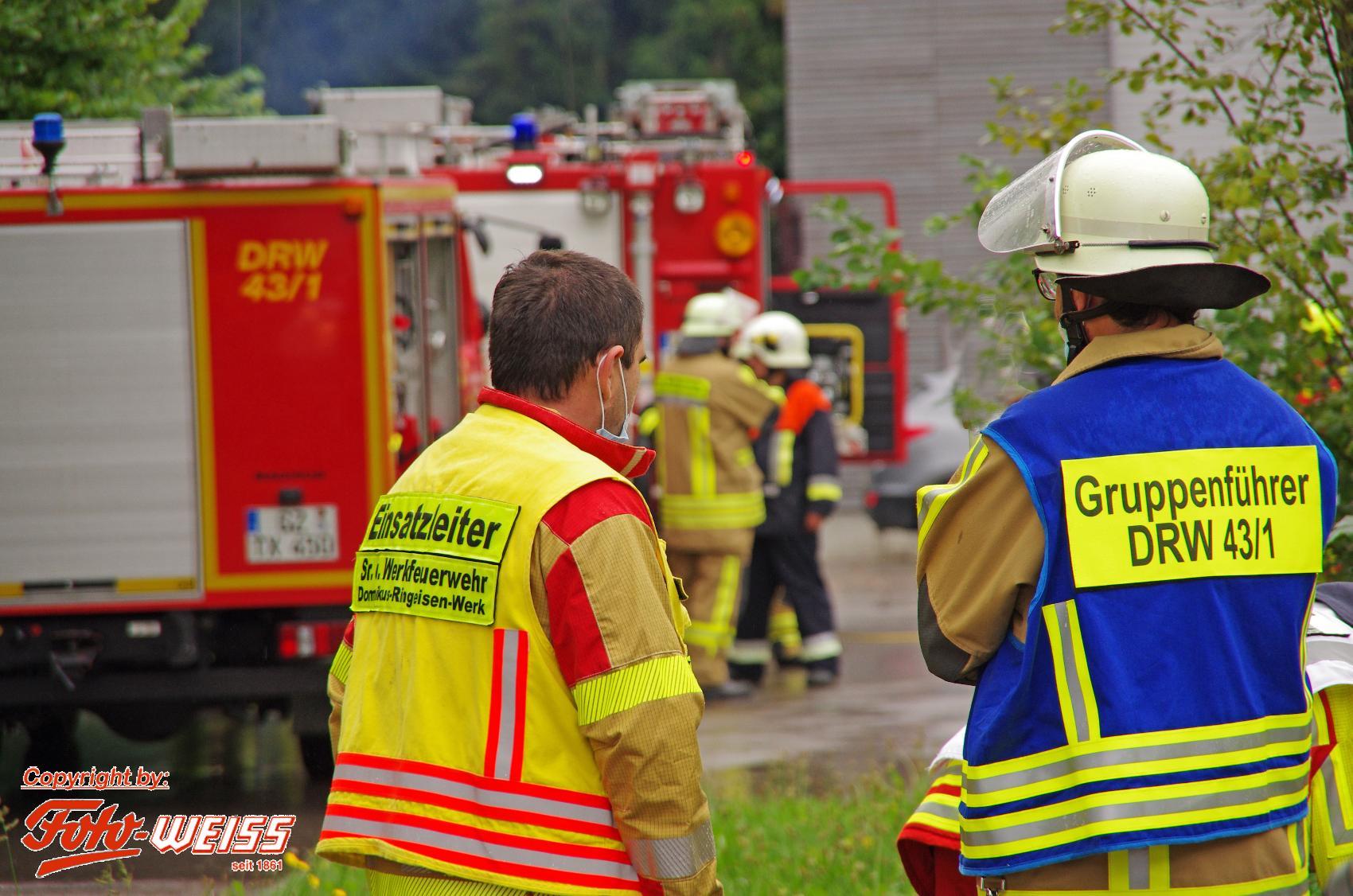 Brand Rauch DRW Ursberg 22082020 4