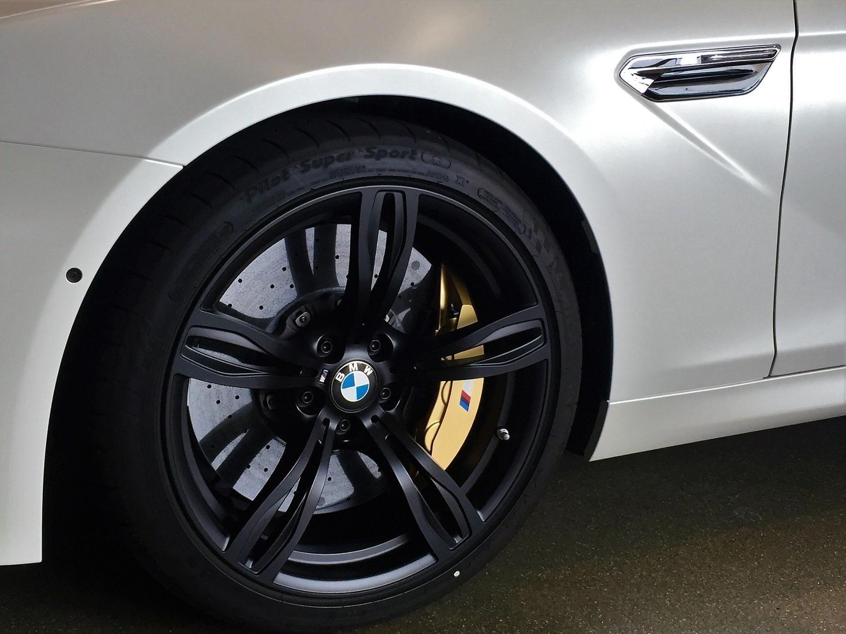 Felge Rad Reifen Tiefergelegt