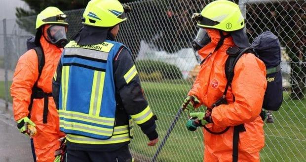 Offingen Amoniak Geruch 03082020 12
