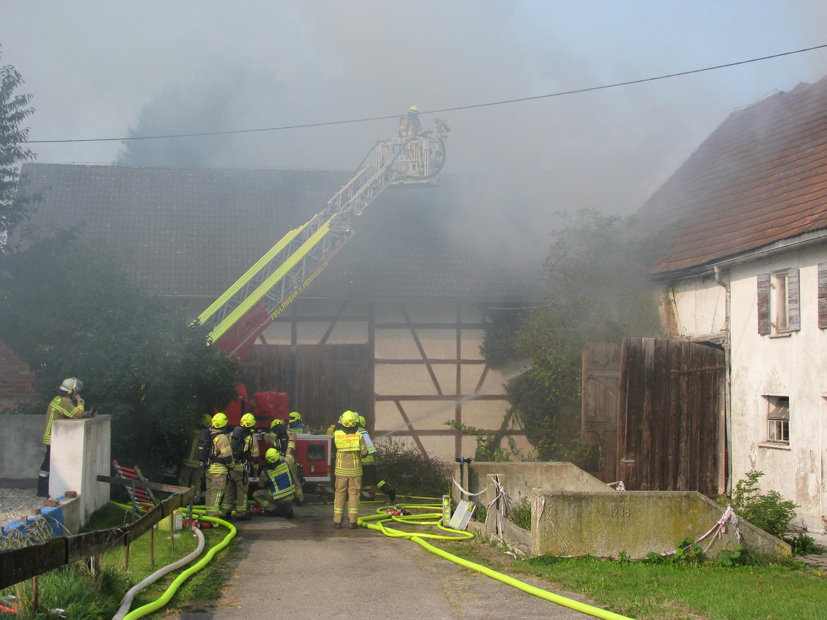 Brand Wattenweiler Bauernhof 13092020 3