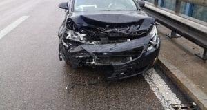 Feuerwehr Leipheim A8 Unfall 25092020 1