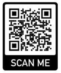 SCAN ME QR-Code Kreis DLG