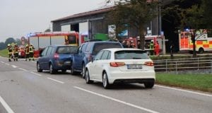 Unfall Offingen Schnuttenbach St2025 29092020 4
