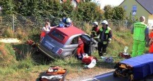 Unfall Pkw Jettingen Freihalter Strasse 21092020 3