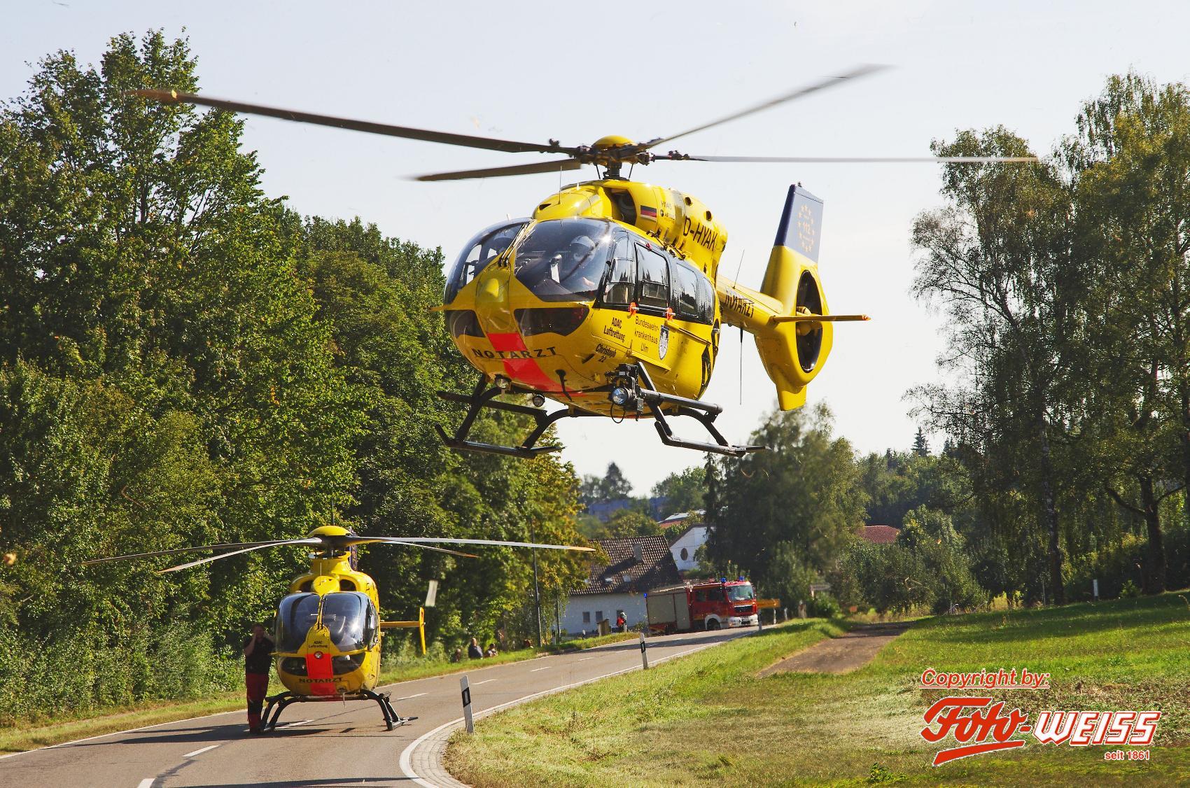 Unfall Ursberg Motorrad 14092020 1