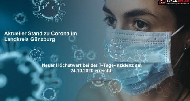 Coronavirus-Mund-Nase-Maske-Kreis-Guenzburg 80