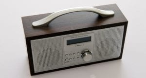 Digitalradio DAB Radio