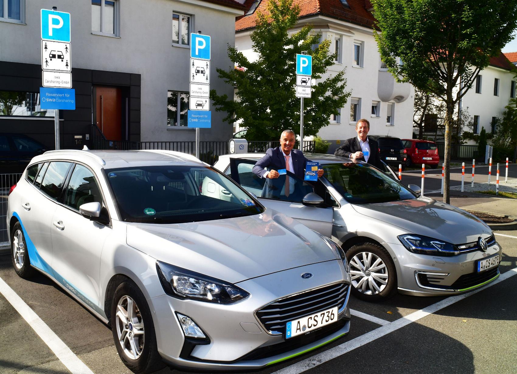 Guenzburg Carsharing2 ThomasHosemann