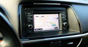 Navi Navigation