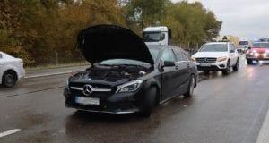 Unfall A8 Guenzburg-Leipheim 29102020 4