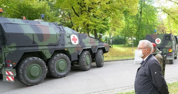 einsatzuebung_ntex2020_terrorismusabwehr