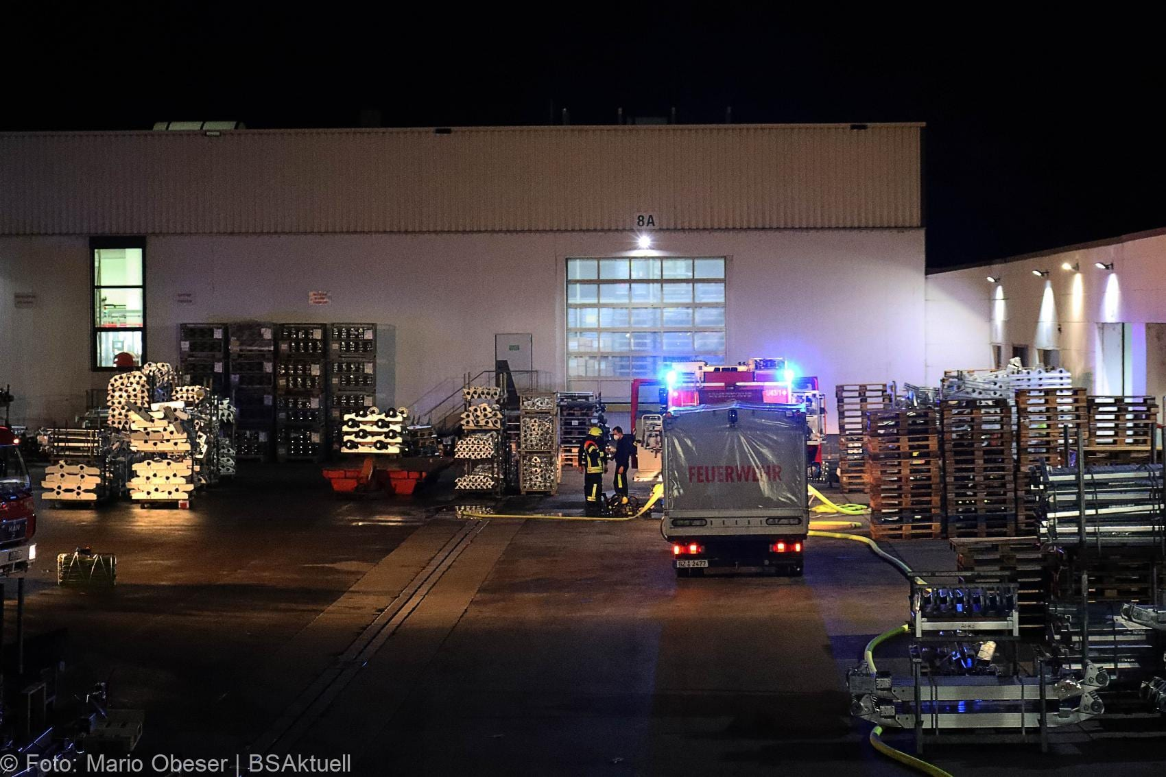 Brand Koetz Industriestrasse 04112020 3