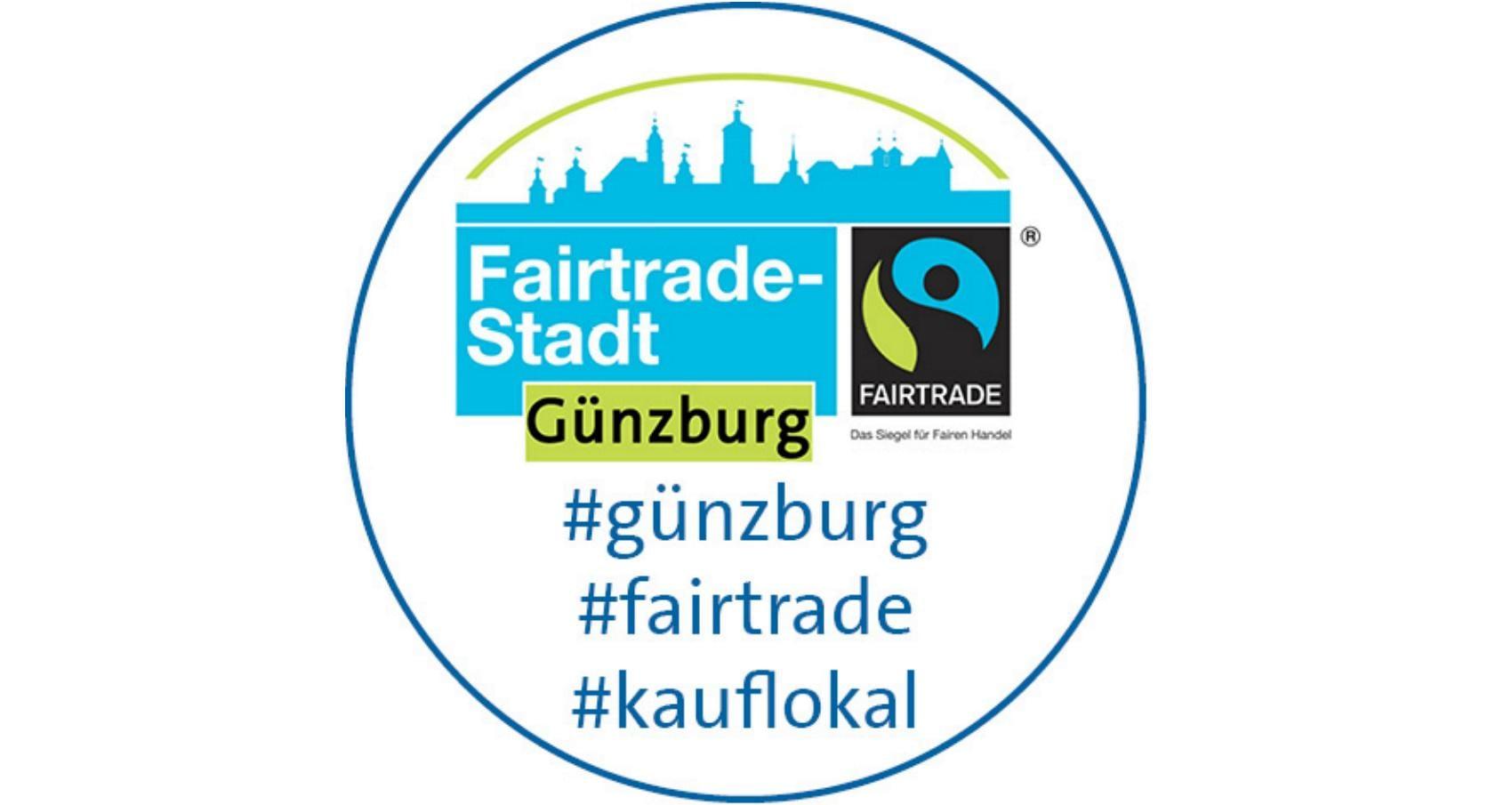 Guenzburg Fairtrade kauflokali