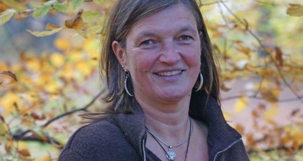 Guenzburg Klimaschutzmanagerin DanielaFischer
