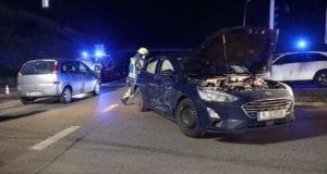 Unfall Guenzburg B16 Polizeiohr 23112020 5