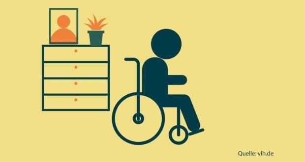 VLH_Behindertenpauschbeträge_ab_2021