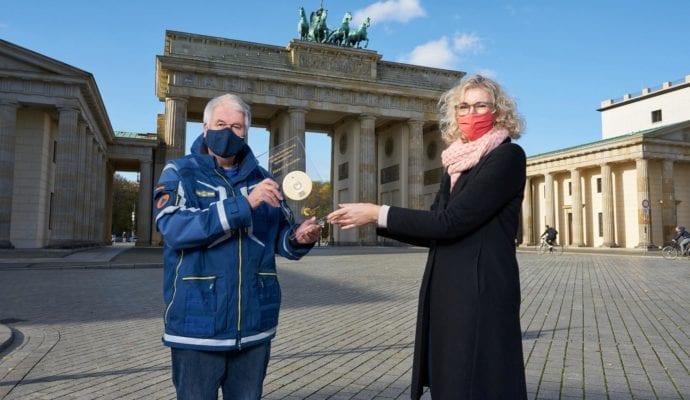 goldener_Rauchmelder_Broemme_Presse