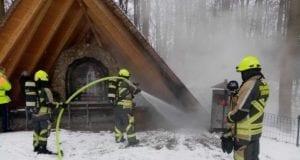 Brand Auwaldgrotte Guenzburg 3