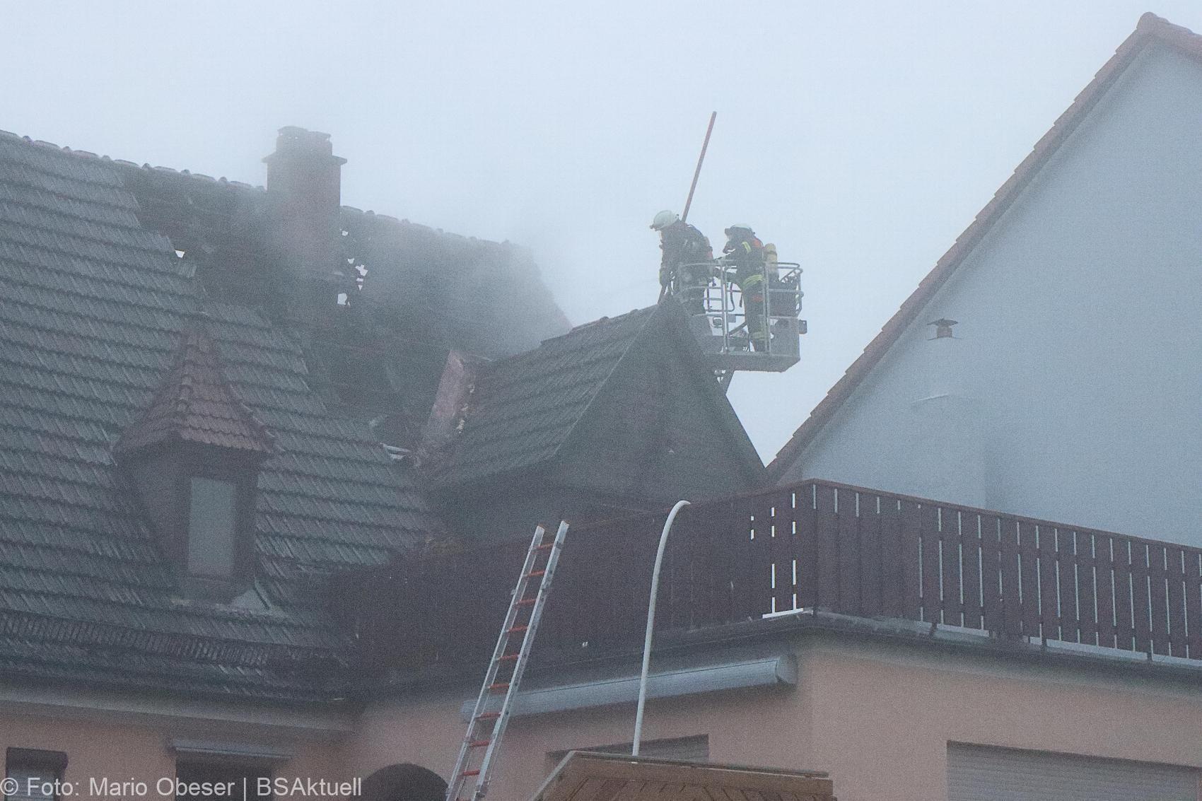 Brand Dillingen Dachstuhl 15122020 7